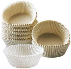 kaiser-200-muffin-paper-cups-7-cm-muffin-world-baking-equipment-ideal-for-standart-muffins-white-646275_3052923.jpg (355×347)