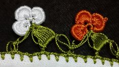 Klozetleri steril ve bembeyaz yapın, Left diagonal rib stich knit Lionheart Shawl Knitting pattern by Gabrielle Vézina Knitting Fabric Aesthetic Ideas For Knitting Tutorial: Judy's Magic Cast On – – Crochet Change Purse, Knitting Patterns, Crochet Patterns, Crochet Wool, Crochet Borders, Crochet For Beginners, Learn To Crochet, Knitting Socks, Free Sewing