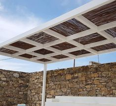 Wood Creations, Pergola, Outdoor Structures, Outdoor Pergola, Wood Crafts