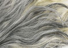 "What makes hair turn grey? For many years, researchers searched but failed to identify the exact reason behind greying hair. Now, a new study of more than 6,000 South Americans has identified the culprit. According to a study, researchers have located a gene that seems responsible for ""turning off"" hair color. That study is made available by Nature Communications here (link opens new window).  So, are grey hairs a bad thing? Read this article to learn more about what causes grey hair, as…"