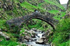 Mesmerizing Beauty of Armenia   I Like To Waste My Time