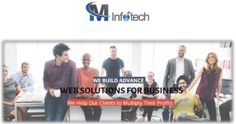 Mohi Infotech is the Top Digital Marketing Company(Agency) in India. We offer Digital Marketing Services in India. Digital marketing is such a competitive field where you never know which could be the perfect strategy for giving your business a sky-rocket Seo Services Company, Website Development Company, App Development, Top Digital Marketing Companies, Seo Specialist, Online Business, How To Start A Blog, How To Plan, India