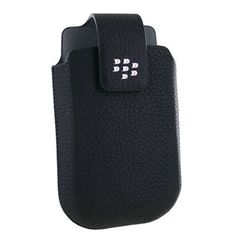 BlackBerry HDW-31012-001 Black Leather Swivel Holster for BlackBerry Torch 9800 by BlackBerry. $8.09. http://notloseyourself.com/showme/dpakh/Ba0k0h4i1fEhOfBs4v2x.html