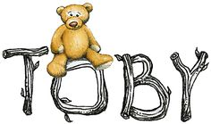 Helping Children Dream, Heal, and Visualize a Brighter Future Healing Light, Bear Logo, Helping Children, Bright Future, Scooby Doo, Whimsical, Fictional Characters