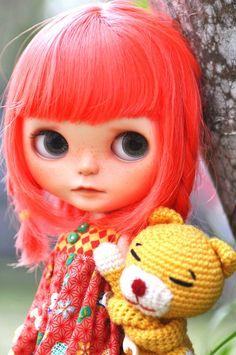 Poppy Pop Pop....*Poppy** | Flickr - Photo Sharing!