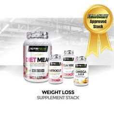 WEIGHT LOSS FOR HER STACK - PREMIUM http://fullhousenutrition.co.za/stacks/1472-weight-loss-for-her-stack-premium.html