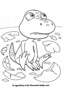 Dinosaur Train Coloring Pages Train Coloring Pages, Super Coloring Pages, Fish Coloring Page, Dinosaur Coloring Pages, Free Coloring Sheets, Coloring Pages For Boys, Cartoon Coloring Pages, Mandala Coloring Pages, Printable Coloring Pages