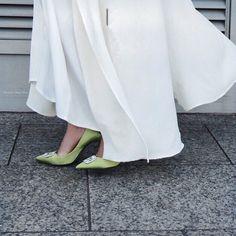 The Wrap Abaya in Ivory, by @madiha_a2   sales@madiha.co.uk Abayas, Wraps, Ivory, Rolls, Rap