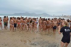 islas canarias juventud | El Cabildo congrega a 210 jóvenes para celebrar el Día Mundial de la ...