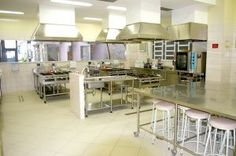 Kitchen Renovation Specialist - Picking Inexpensive Alternatives for Your Home