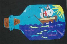 Artsonia Art Museum :: Artwork by Mackenzie2767