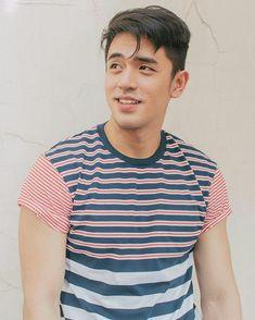 Ideal Boyfriend, Asian Men, Hot Guys, Handsome, David, Cute, Mens Tops, Collection, Women