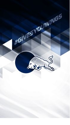 Red Bull F1, Red Bull Racing, Phone Screen Wallpaper, Wallpaper Space, Redbull Logo, Bulls Wallpaper, Xiaomi Wallpapers, Cool Backgrounds Wallpapers, Trippy Drawings
