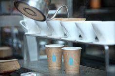 【コーヒー界のApple】ブルーボトルコーヒーのおすすめメニュー | Boy.[ボーイ]