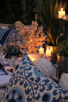 saúde, paz, amor…-3 como receber em casa decoração mesas