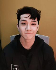Fandom, Kdrama, Chris Chan, Stray Kids Chan, Kid Memes, Lee Know, Kpop, K Idols, Boyfriend Material