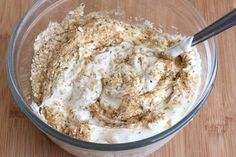 homemade french onion dip mix recipe dry dried lipton copycat