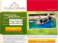 Singles Canada dating service offers best dating site to meet great people to date in the top cities of Canada, Australia, New Zealand, South Africa, UK, USA and more. Best Dating Sites, South Africa, Cities, Canada, Meet, Australia, Usa, People, People Illustration
