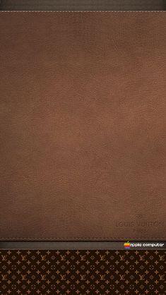 Louis Vuitton Wallpaper.