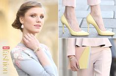 Spring Fashion Accesories