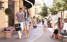 Luxury shopping center in barcelona, la roca village. Luxury Lifestyle Fashion, Lifestyle Shop, Healthy Snacks For Adults, Travel Drawing, Travel Style, Travel Fashion, Shopping Center, California Travel, Lifestyle Photography