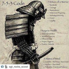 Different age same qualities #Repost @sgt_rocks_scowl with @repostapp. #makewarnotlove #marines #Murica #kill #grunt #gungho #generationkill #sacrafice #semperfi #freedom #fuckthisshit #oorah #usmc #usa #USMC #Marines #Yut #party #arty #artillery #howitzer #BOOM #badass #devildogs #Oohrah #motivation # Go follow the crew  @us.armed.forces  @daily.badass  @daily.militarypics   @operators.daily  @daily.freedom ❗️
