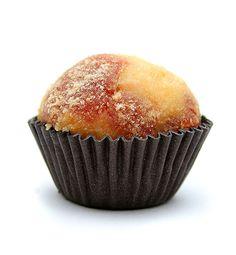 Basilico - Brigadeiro Cheesecake de goiaba