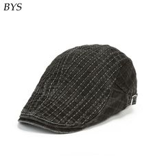 Find More Newsboy Caps Information about Cotton Flat Cap Gatsby Duckbill Cabbie Hat Buckle Golf Ivy Colorful Newsboy Driving Cap,High Quality Newsboy Caps from Shenzhen BYS Technology Co., Ltd on Aliexpress.com