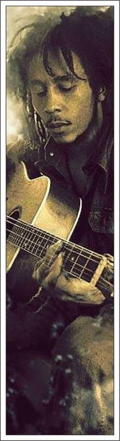 **Bob Marley** More fantastic posters & prints, pictures, music and videos of *Robert Nesta Marley* on: https://de.pinterest.com/ReggaeHeart/ http://www.ebay.co.uk/itm/BOB-MARLEY-BOOKMARKS-/191981514962?var=&hash=item2cb2fd70d2:m:m6EnSdsucszedrS2-tHY6vA