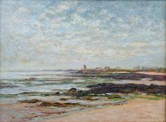 maxime maufra - Google Search