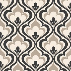 "Brewster Home Fashions Simple Space II Lola Ogee Bargello 33' x 20.5""  - for powder room if keep existing marble"