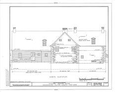 lossy-page1-1280px-Johannes_Decker_House,_Red_Mill_Road_and_Shawangunk_Kill_vicinity,_Wallkill,_Ulster_County,_NY_HABS_NY,56-SHWA,3-_(sheet_6_of_8).tif.jpg 1,280×1,008 pixels