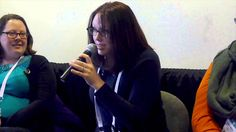 2014 ALA Midwinter Meeting - Sara Hathaway on Shaker Songs