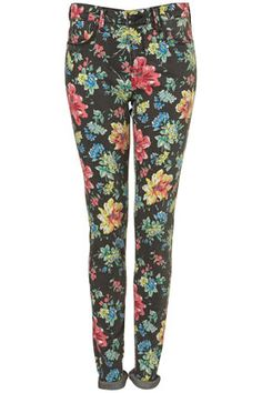 I had a pair like this that were Ralph Lauren in the 90's....needless to say maybe not wear them again.  But love these for my skinny friends!