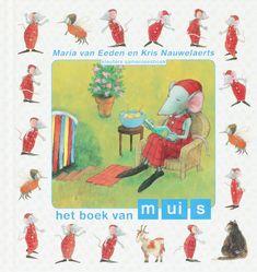 Samenleesboeken voor kleuters die willen lezen