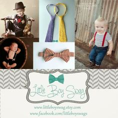 """Cool shop and ALSO there is a huge giveaway right now.   (""""NEW YEARS BASH GIVEAWAY"""" from Forty Toes Photography)"""