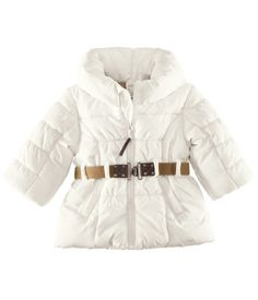 H&M want this jacket for B.