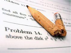 5 Ways to Overcome Your Math Phobia and Raise Math Smart Kids