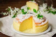 Recept na rychlý tvarohový koláč. Stačí vám jen 3 ingredience! | JenŽeny.cz