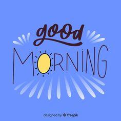 Good Morning Letter, Good Morning Cartoon, Good Morning Friends, Good Morning Good Night, Good Morning Wishes, Good Morning Friday, Morning Msg, Happy Morning Quotes, Good Morning Messages