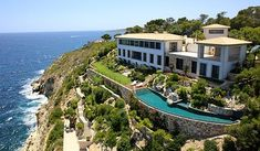 Some of the most expensive properties in the world #worldluxuryhome #realestate #luxuryproperties #luxuryproperty #luxuryvilla #luxuryproperty #luxuryrealestate #luxuryhomes #luxuryagent #luxuryproperties #luxuryhome #mostexpensive #expensive #rich #vip #followus #follow #realtorlife #luxurylife - posted by World Luxury Home https://www.instagram.com/worldluxuryhome - See more Luxury Real Estate photos from Local Realtors at https://LocalRealtors.com/stream