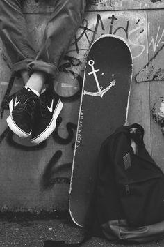 skateboard~