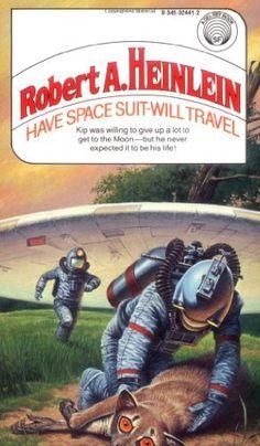 Have Space Suit, Will Travel, http://www.amazon.com/dp/0345324412/ref=cm_sw_r_pi_awdl_e4w5ub1DEKD85