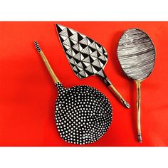 Only a couple weeks left! Stop by 232 Degraw tomorrow between for jewels by & and some ceramics by me! Suzanne Sullivan Ceramics, Sgraffito, Couple Weeks, Ceramic Pottery, Projects To Try, Jewels, Photo And Video, Instagram Posts, Spoons