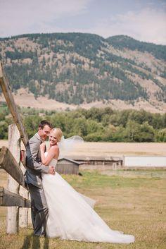 #bride #groom #wedding #gown #dress #weddingdress #photography Silver Sage, Gown Dress, Stables, Bride Groom, Wedding Ideas, Gowns, Couple Photos, Couples, Wedding Dresses