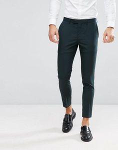 2d275f183e 33 Best STYLE images | Black cotton, Cotton pants, Male fashion