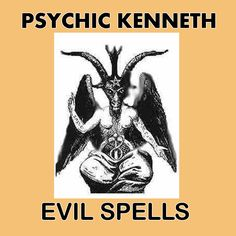 Ranked Spiritualist Angel Psychic Channel Guide Elder and Spell Caster Healer Kenneth® Call / WhatsApp: Johannesburg Spiritual Healer, Spirituality, Spiritual Guidance, Witchcraft Love Spells, Real Love Spells, Medium Readings, Bring Back Lost Lover, Love Spell That Work, Online Psychic