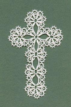 Itt van a minta erre tatted kereszt.  http://bentats.nl/ Egyszerűen csodálatos!
