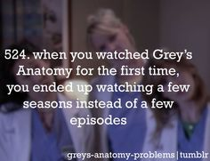 [Day 30 - All Time Fav Thing About GA] That fact, and Jessica Capshaw joining the show!!! Actually, the reason I gave GA another chance and start to watch once Again