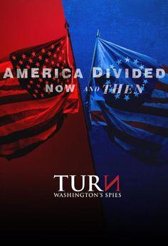 TURN Washingtons Spies S03 1080p WEB-DL DD5.1 H.264-ViSUM